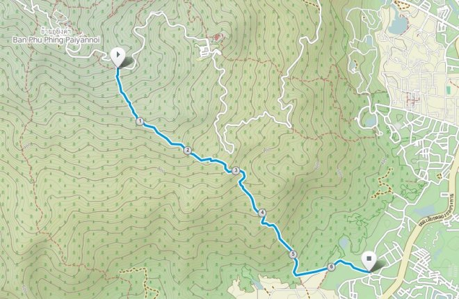 bamboo-trail-map